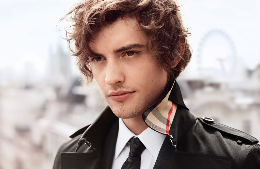 2016_MR_BURBERRY_CAMPAIGN_LOOK_B